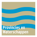 Provincies en Waterschappen